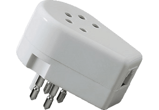 PROFILE 5 pin Adapter (155228)