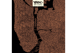 Ratking - So It Goes [CD]