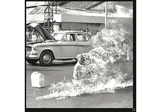 Rage Against The Machine - Rage Against The Machine-XX (20th Anniversary Edition) [CD]