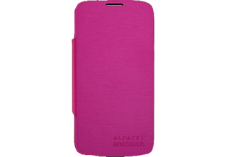 ALCATEL Pop C7 Foliocover rose (F-GCGB33A0N12C1-A1)
