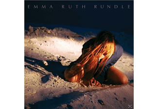 Emma Ruth Rundle - Some Heavy Ocean - (Vinyl)