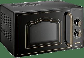 gorenje mo4250clb mediamarkt. Black Bedroom Furniture Sets. Home Design Ideas
