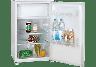 everglades frigo encastrable a evbi601 frigo encastrable. Black Bedroom Furniture Sets. Home Design Ideas