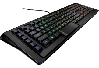 STEELSERIES Apex M800 mechanisch gaming toetsenbord (64181)
