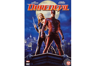 Daredevil | DVD