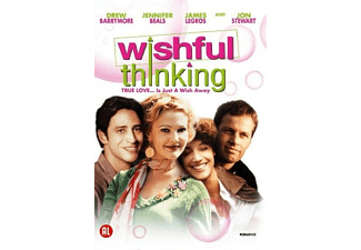Wishful Thinking | DVD
