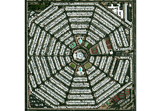 Modest Mouse - Strangers To Ourselves - (CD)