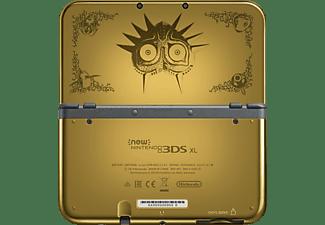 NINTENDO-New-Nintendo-3DS-XL-Majora%E2%8