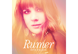 Rumer - Into Colour - (CD)