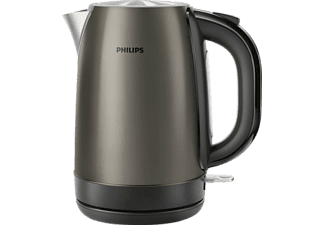 PHILIPS HD9322/81 RVS