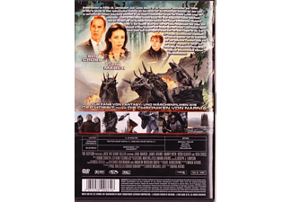 Jack the Giant Killer - (DVD)