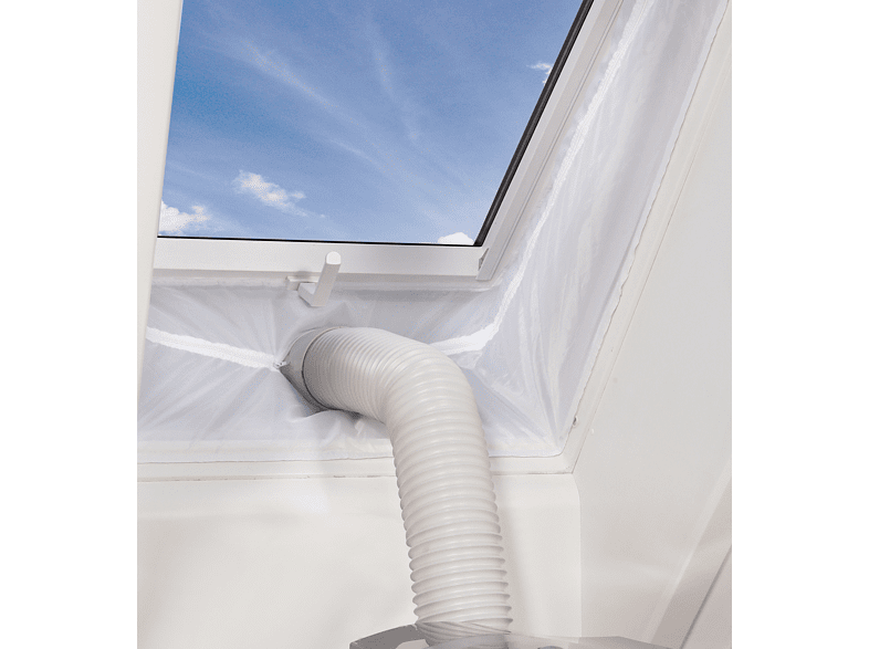 Leise Klimageräte Für Schlafzimmer Zuhause Image Idee - Klimagerat fur schlafzimmer