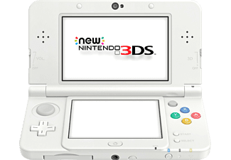nintendo new nintendo 3ds wei new 3ds 3ds xl 2ds. Black Bedroom Furniture Sets. Home Design Ideas