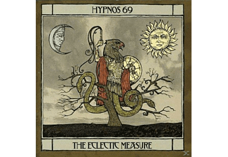 Hypnos 69 - The Eclectic Measure [Vinyl]