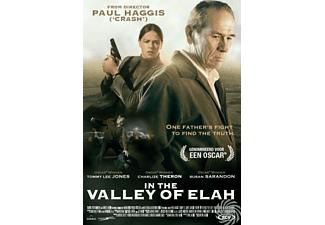 In The Valley Of Elah | DVD