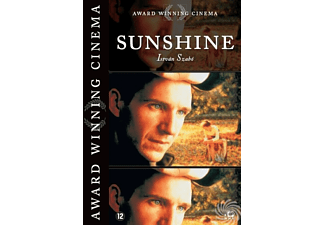 Sunshine | DVD