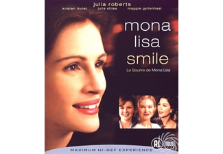 Mona Lisa Smile | Blu-ray