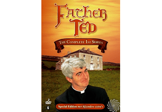 Father Ted - Seizoen 1 | DVD