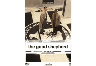Good Shepherd | DVD