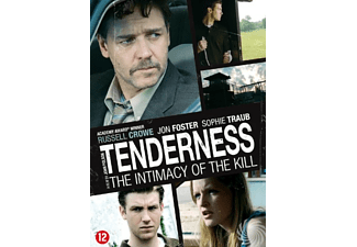 Tenderness | DVD