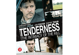 Tenderness | Blu-ray