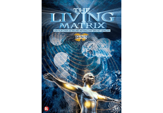 Living Matrix | DVD