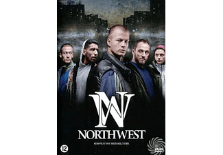 Northwest | DVD