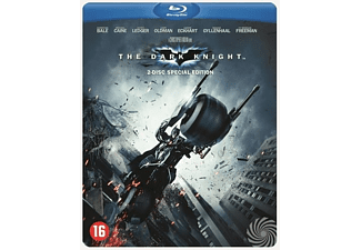 The Dark Knight | Blu-ray