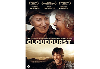 Cloudburst | DVD