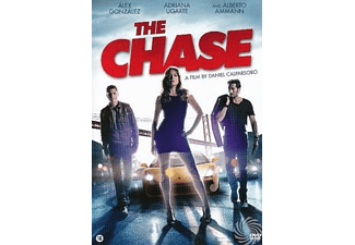 Chase | DVD