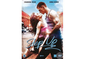 Step Up | DVD