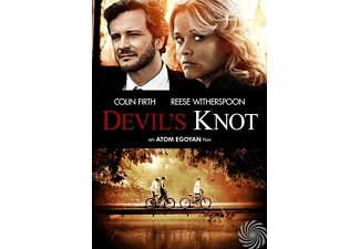 Devil's Knot | DVD