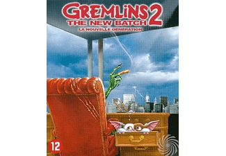 Gremlins 2 - The New Batch | Blu-ray