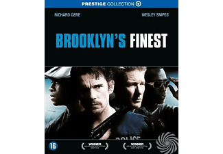 Brooklyn's Finest | Blu-ray