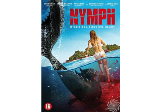 Nymph | DVD