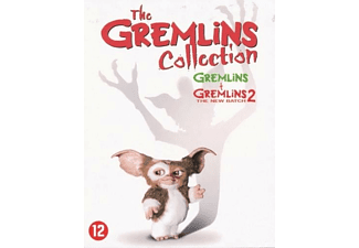 Gremlins Collection | Blu-ray