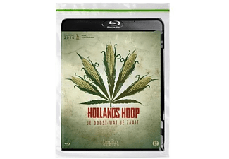 Hollands Hoop | Blu-ray