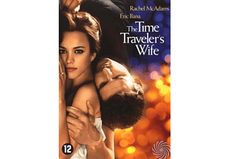 Time Traveller's Wife | DVD
