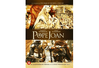 Pope Joan | DVD
