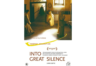 Into Great Silence | DVD