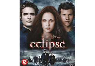 The Twilight Saga: Eclipse | Blu-ray