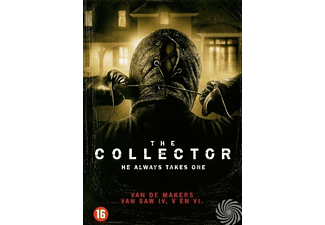 Collector | DVD