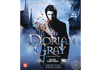 Dorian Gray | Blu-ray