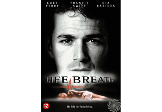 Lifebreath | DVD