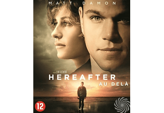 Hereafter | Blu-ray