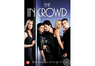The In Crowd | DVD