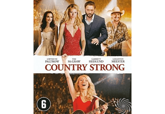 Country Strong | Blu-ray