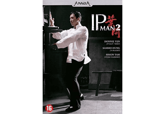 IP Man 2 | DVD