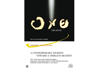 One The Movie | DVD