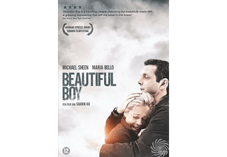 Beautiful Boy | DVD